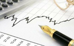 Vimeco: Vượt 19% chỉ tiêu lợi nhuận năm 2015