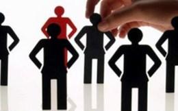 """Nhìn lại những """"bê bối"""" nhân sự tại doanh nghiệp thuộc Bộ Công Thương năm 2016"""