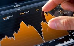 Cổ phiếu ATA của NTACO bị đưa vào diện kiểm soát đặc biệt