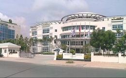 Quỹ VOF của Vinacapital chi 9 triệu USD mua bệnh viện Thái Hòa