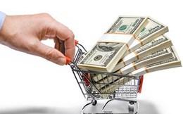 Vượt xa chỉ tiêu lợi nhuận năm sau 9 tháng, Sadico Cần Thơ trả 20% cổ tức bằng tiền