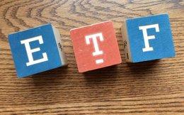 "GTN ""lọt rổ"" FTSE Vietnam ETF trong đợt cơ cấu thứ 2 năm 2016"