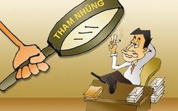 'Nghi án' tham ô hàng tỉ đồng thi hành án tại Đồng Nai