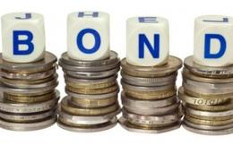 Thông tư 36 sửa đổi: Tăng tỷ lệ mua trái phiếu Chính phủ, đối tượng nào hưởng lợi?