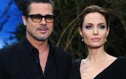 """Bài học thấm thía về """"tình - tiền"""" cần phải nhớ sau vụ ly hôn rúng động Hollywood"""