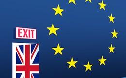 Sau Brexit: Nếu kinh tế EU yếu đi xuất khẩu của Việt Nam sẽ giảm mạnh