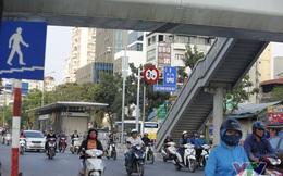 Hướng dẫn chi tiết cách sử dụng xe bus nhanh BRT
