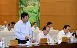 Chính phủ đề xuất giảm 49 ngành, nghề kinh doanh có điều kiện