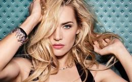 Đừng coi thường đàn bà tuổi băm: Phụ nữ 30 mới thực sự quyến rũ!