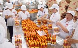Cholimex Food chào sàn Upcom với giá 90.000 đồng/cp - đúng bằng giá Masan chào mua trước đây