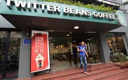 Chuyển nhượng Twitter Beans Coffee, Licogi 13 thu về gần 20 tỷ đồng