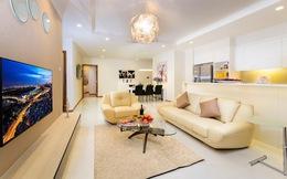 Hà Nội: Mua nhà giá 13 triệu đồng/m2 của Vingroup ở đâu?