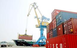 Cảng Đoạn Xá: Lãi 89 tỷ đồng cả năm, tăng 78% so với năm ngoái nhờ container lạnh