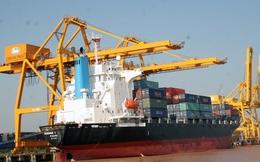 Cổ phiếu PHP của Cảng Hải Phòng bị ngừng cho vay ký quỹ