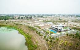 Đà Nẵng: Chào APEC 2017, nhiều đại gia rót nghìn tỷ đầu tư hàng loạt dự án nghỉ dưỡng