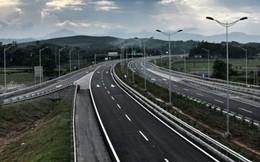 Đề xuất vay 14.359 tỉ đồng ODA Nhật Bản xây cao tốc Tân Phú - Bảo Lộc