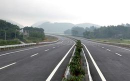 Danh sách 23 dự án PPP giao thông gần 40.000 tỷ đồng sẽ khởi công trong năm 2016
