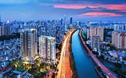 Capitaland tính chuyện lập quỹ 500 triệu USD đầu tư vào thị trường địa ốc Việt Nam