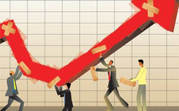 Công ty chứng khoán nhận định thị trường ngày 18/07