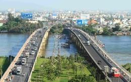 Dự kiến mở rộng cầu Bình Triệu 2 với kinh phí 2.000 tỷ đồng