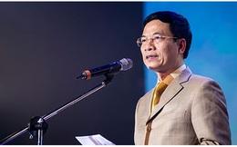Lời kêu gọi của CEO Viettel Nguyễn Mạnh Hùng có giúp Viettel Store thoát khỏi top cuối thị trường?