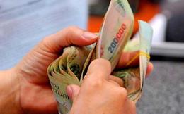 Thao túng giá cổ phiếu, Thành viên HĐQT CMI chịu mức phạt kỷ lục