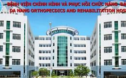 Thanh tra Chính phủ kết luận nhiều sai phạm tại 7 đơn vị thuộc Bộ LĐ-TB-XH