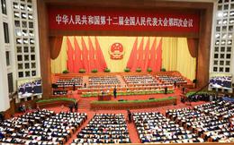 Giải cứu nền kinh tế Trung Quốc: Ông Lý Khắc Cường sắp hết thời gian
