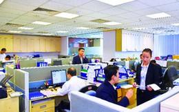 Văn phòng cho thuê: 'Đói' nguồn cung sẽ đẩy giá tăng