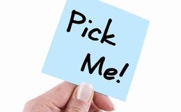 [Chọn cổ phiếu] 7 cơ hội để nhà đầu tư lựa chọn trong thời gian tới