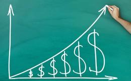AMD Group đặt kế hoạch lợi nhuận sau thuế quý 2 hơn 17 tỷ đồng