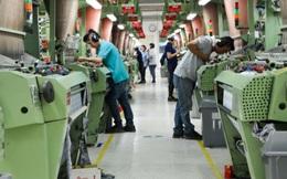 Phát triển công nghiệp hỗ trợ: Cần có vốn