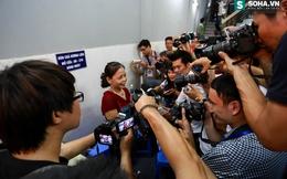 4 bài học kinh doanh đắt giá của bà chủ quán bún chả Hương Liên