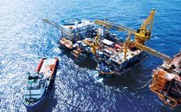 Múc dầu cứu tăng trưởng, nhưng không được phiêu lưu