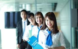 Tập trung phát triển 3 trụ cột kinh doanh chính, CMC Group dự kiến lãi 47 tỷ đồng trong quý 2