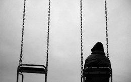 Sự cô đơn quá mức - Nguyên nhân của vụ thảm sát kinh hoàng tại Nhật mới đây?