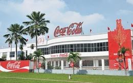 Vụ dừng lưu thông 13 sản phẩm Coca Cola: Tiết lộ bất ngờ từ Cục trưởng Cục An toàn thực phẩm