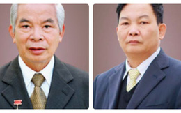 Gia đình Chủ tịch HĐQT Lê Văn Tam muốn tăng sở hữu tại Mía đường Lam Sơn