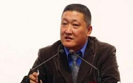 """Con rể cựu ủy viên thường trực Bộ Chính trị Trung Quốc bị """"tài liệu Panama"""" điểm danh"""