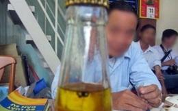 """Xét xử phúc thẩm vụ """"con ruồi trong chai nước"""": Tân Hiệp Phát chưa có đơn giảm nhẹ hình phạt cho bị cáo?"""
