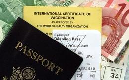 Mua bán quốc tịch - Ngành kinh doanh ngày càng sôi động