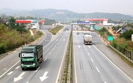 Yên Bái, Lào Cai: Hưởng lợi nhờ tuyến cao tốc hiện đại