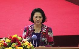 Vụ ông Trịnh Xuân Thanh: Ai sai cũng sẽ bị xử lý