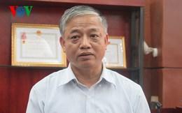 Bổ nhiệm lại Thứ trưởng Bộ Lao động - Thương binh và Xã hội