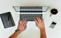 CV như thế nào giúp bạn lọt vào vòng phỏng vấn của Google?