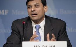Ngân hàng trung ương Ấn Độ hạ lãi suất thấp nhất 5 năm