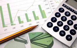 Phí thẩm định điều kiện kinh doanh thẩm định giá là 4 triệu đồng