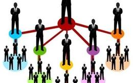 Hà Nội: Kiểm tra, xử lý vi phạm 21 công ty đa cấp