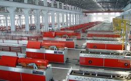 Nhựa Đông Á: Lợi nhuận quý II tăng gần 67% so với cùng kỳ
