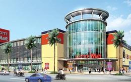 Tập đoàn Lotte tuyên bố rót 1 triệu USD vào startup Việt Nam